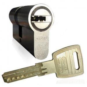 slotenmaker Tolhuis sleutels