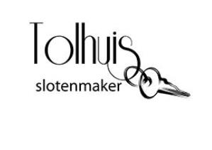 Slotenmaker Tolhuis | Politiekeurmerk Erkend | ☎ 06 – 53 49 83 58